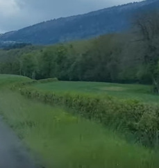 crop-ecran-480p_de_lecture-en-1080p..jpg